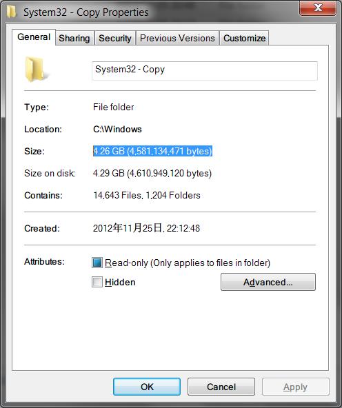 system32_copy
