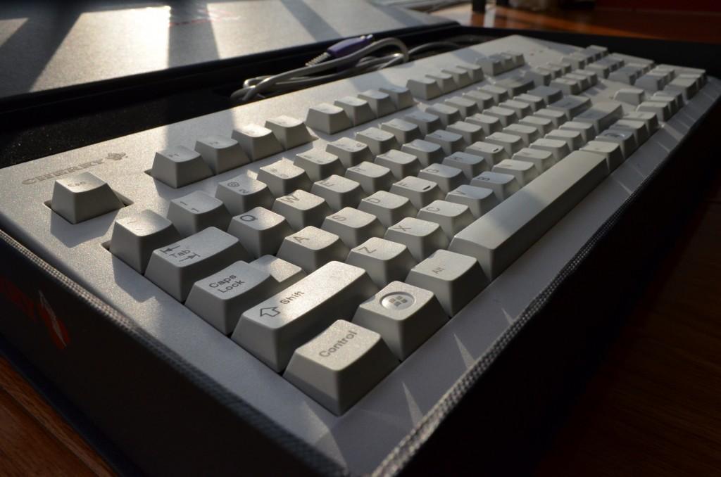 g80-3000