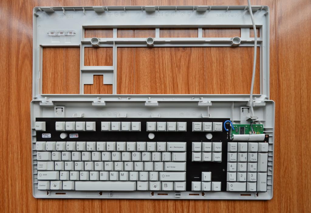 g80-3000-keyboard_inner