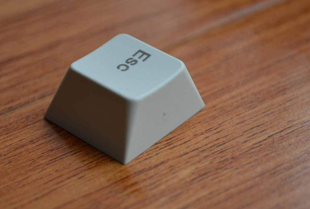 g80-3000-keycap_outer