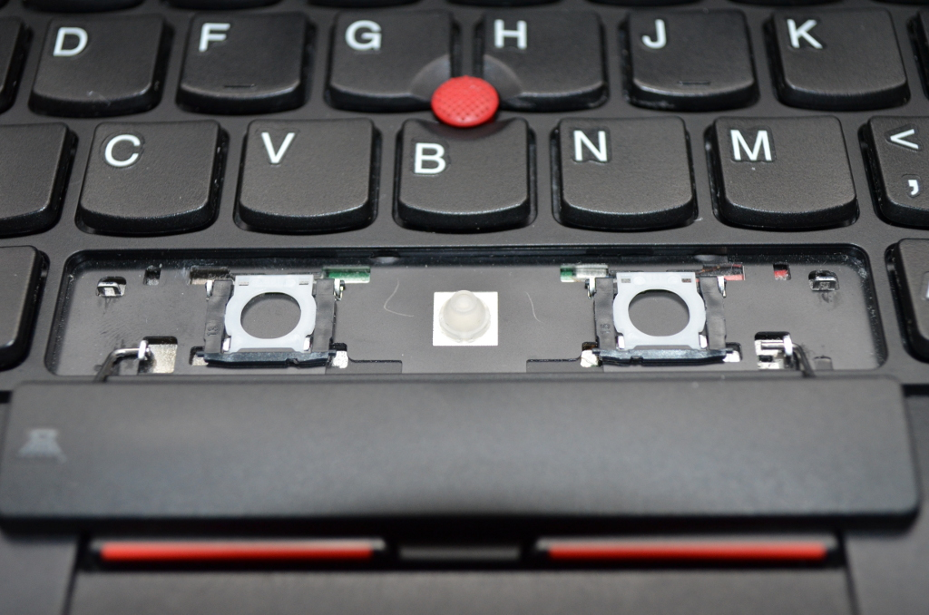 g80-3000-w530_keyboard