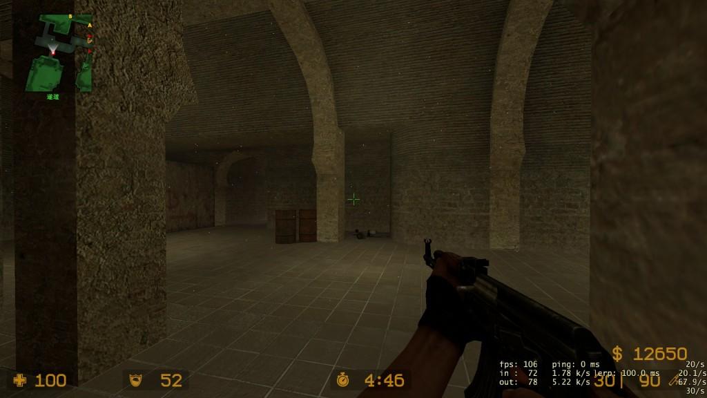 CS_Windows_dust2
